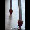 lssdcs_3432 thumbnail