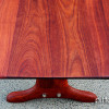 sslt1-2 hand-shaped timber dining table 1 image 2 thumbnail